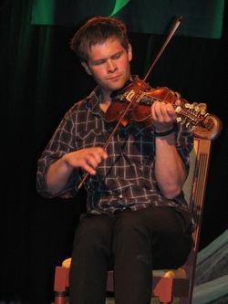 Leif Erik Stuhaug