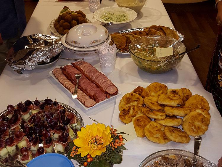 Internasjonal-aften-lundeåne-mat.jpg