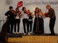 Molaus FK 2007