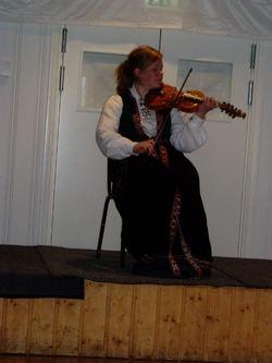 IngridFK2007