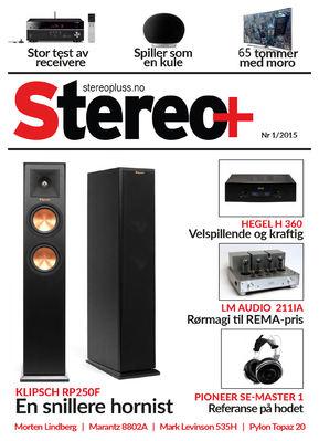 stereo-nr-1-2015-1