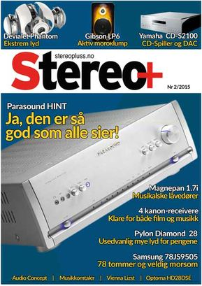 Stereopluss-Forside-2015-02
