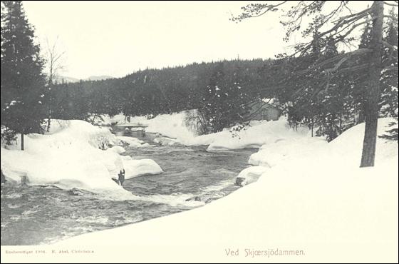 Kamphaug-sag-1904.jpg