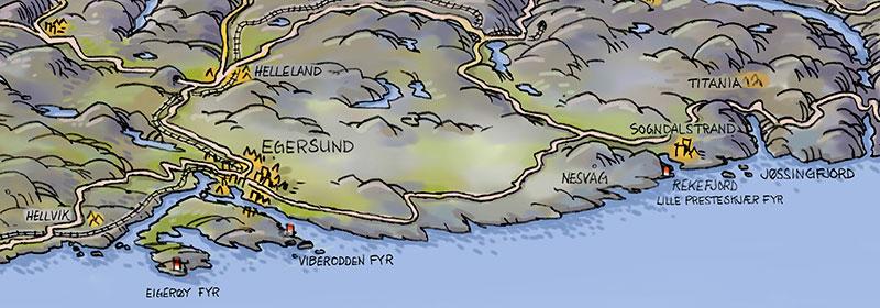 Illustrasjonskart-Egersund-og-sokndal.jpg