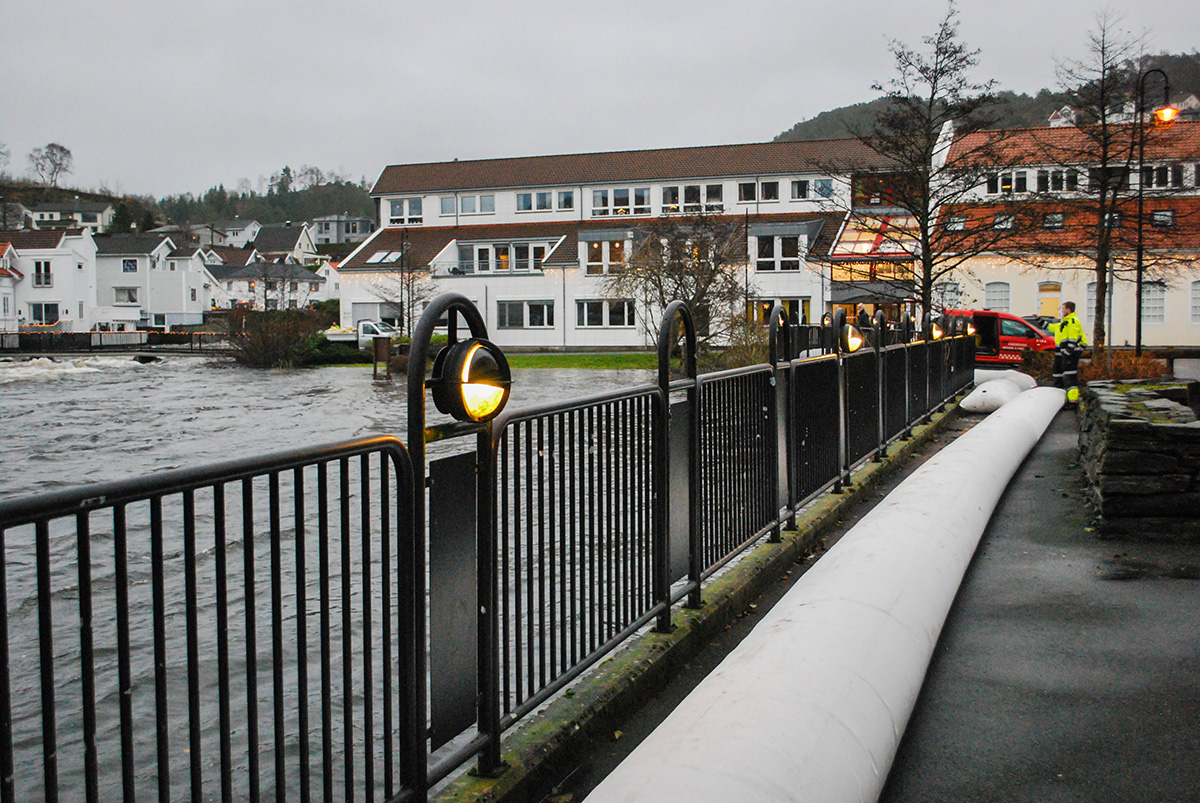 Flom-2015-Lundeåne-1.jpg