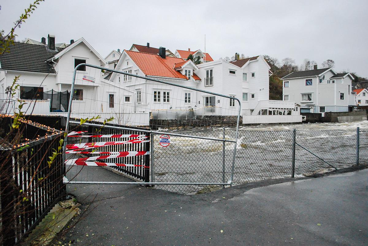 Flom-2015-Lundeåne-2.jpg