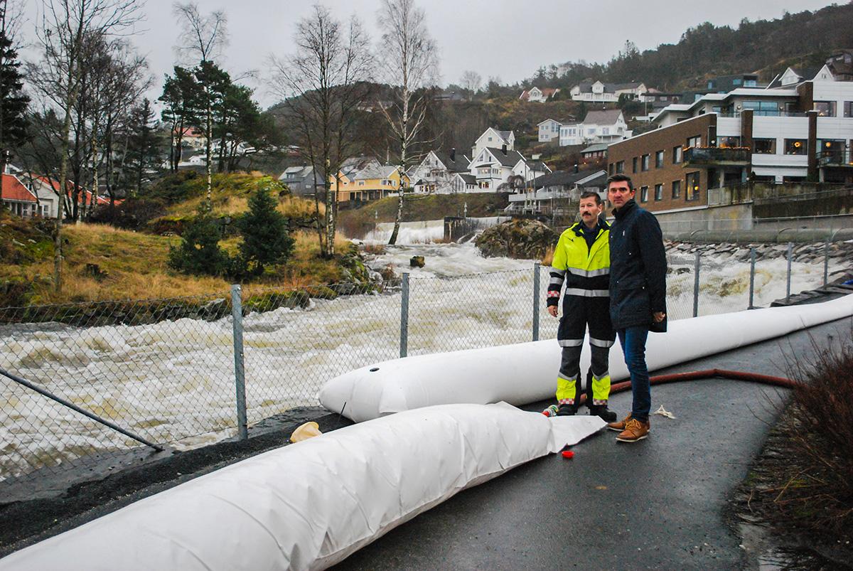 Flom-2015-Lundeåne-4.jpg