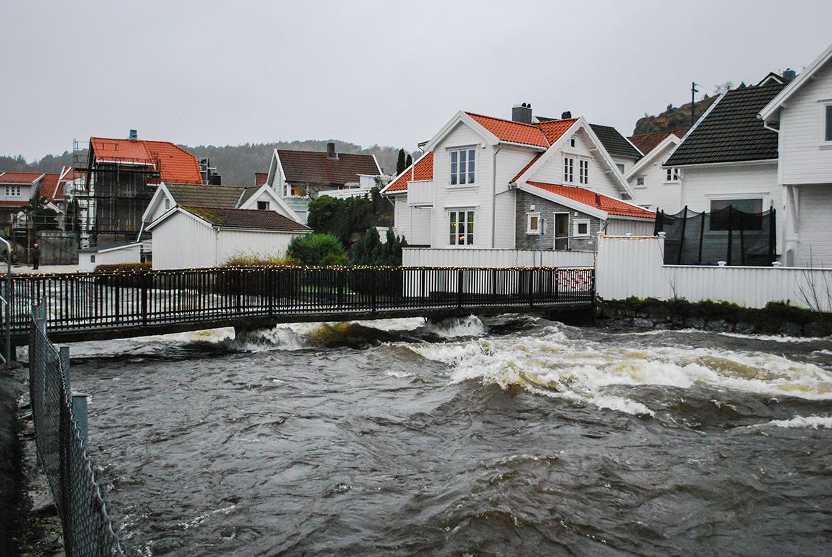 Flom-2015-Lundeåne-7.jpg