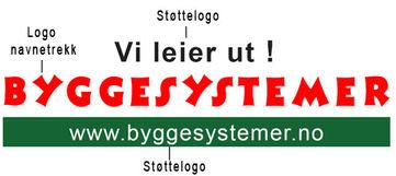 logo_sammensetning-xl