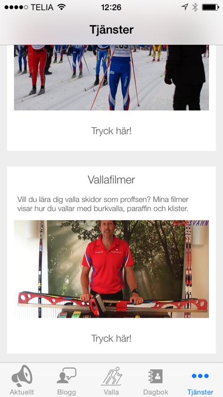 app_svahn_vallafilm.jpg