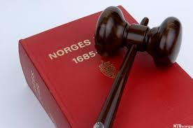 Norgeslover