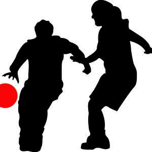 Basketball_439x400