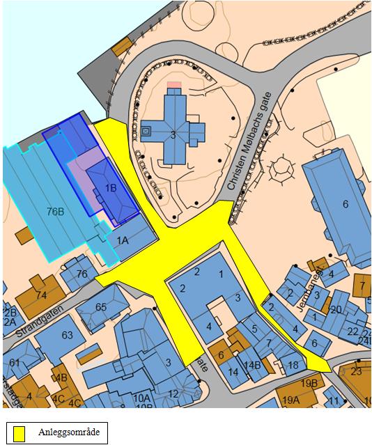 Anleggsområde Torget.png