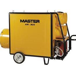 Master BV310[2]_cropped_341x297