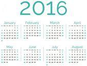 Kalender 2016_170x129