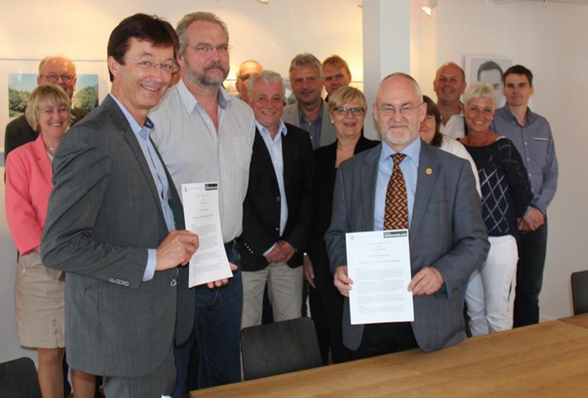 Samarbeidsavtalen med Uib.png