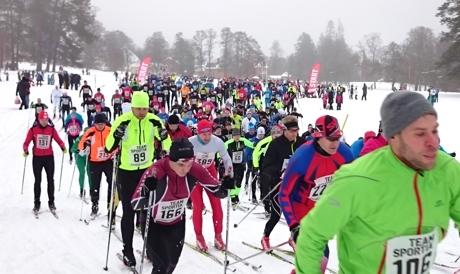 start_strloppet16.jpg