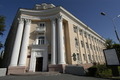 Karelian Ministry of Economy