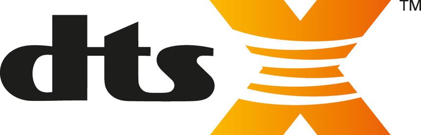 dts_x_logo