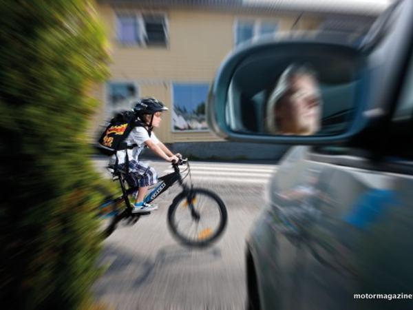 Statens VegvesenFoto: Dag G. Nordsveen/nordsveen.net