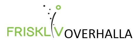 Logo Overhalla friskliv.jpg