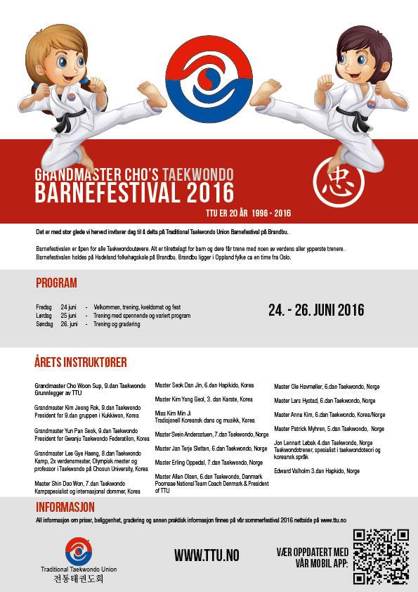 Invitasjon2016_A4_Barn_no.jpg