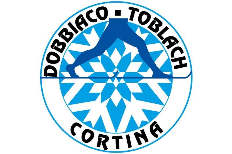 Nya Ski Classics-loppet Toblach-Cortina kommer att gå på en alternativ sträckning.