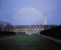 Unesco Paris 2.png