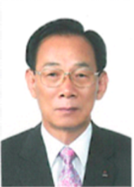 Kim Jeong Rok.png