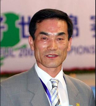 Yoon Pan Seok.png
