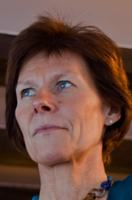 Kristin E