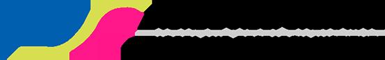 Logo Nordlandsforskning