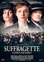 FILM-Suffragette.jpg