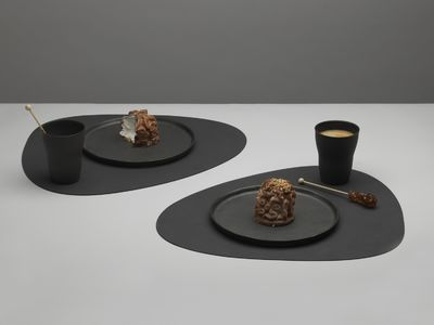 TABLE_MAT_curve_anthracite