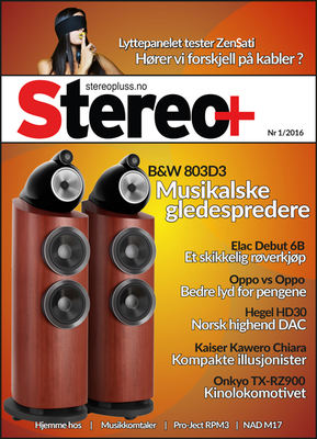 Stereopluss_2016_01