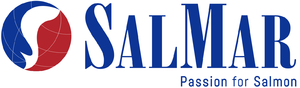 salmar_logo_661_1805_300x88