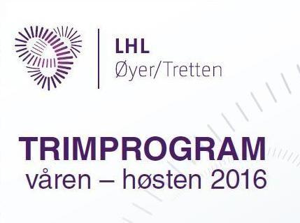 Logo LHL Øyer-Tretten 2016_cropped_429x319
