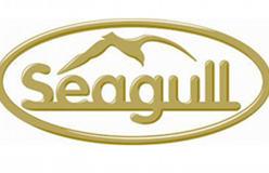 Seagullogo