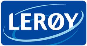 Lerøy_logo__300x161