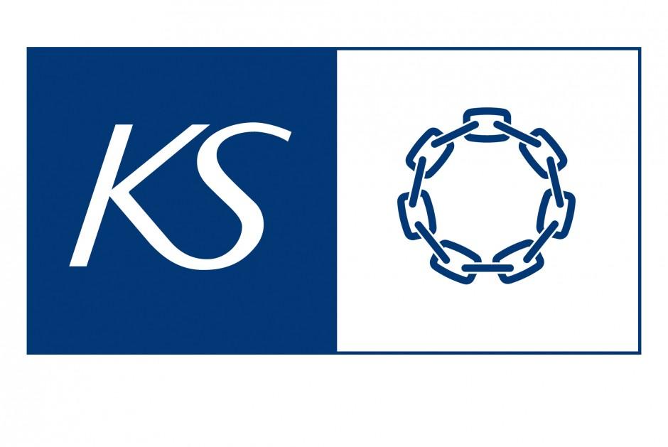 Logo KS stor.jpg