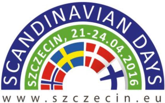 scandinavian-days.jpg