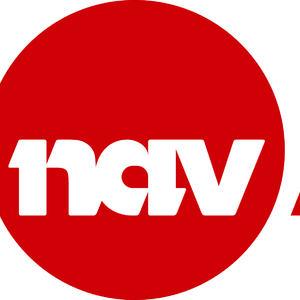 Nav logo stor