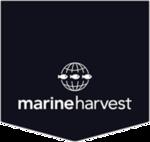 logo_Marine Harvest 238x225_150x142