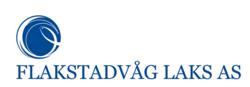 Flakstadvåg_logo_250x87
