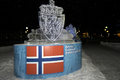 Norway - Arctic Council