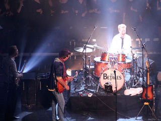 The Betales