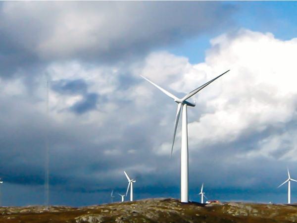 Egersund Energy Summit