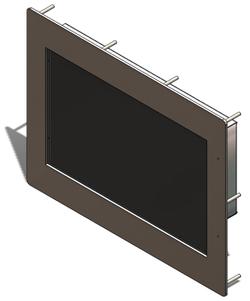 TFT-12W-01_panelmount