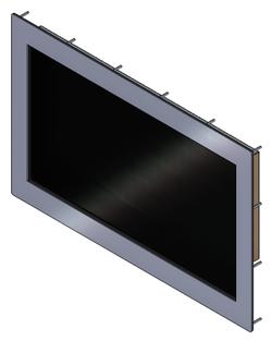 TFT-24-OF1_panelmount