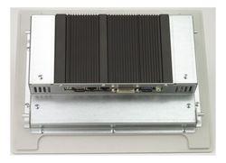 WMK-PPC845 Back